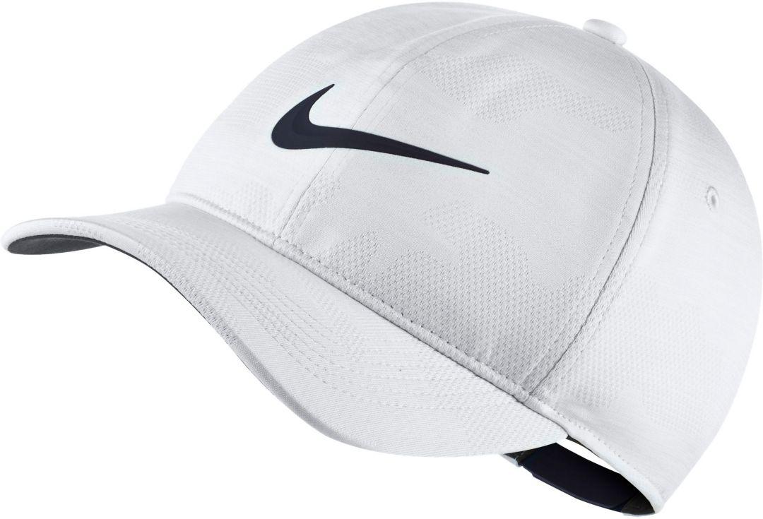 420e729da7b59 Nike Men s AeroBill Classic99 Golf Hat 1