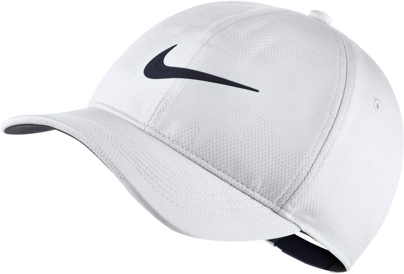 Nike Men's AeroBill Classic99 Hat