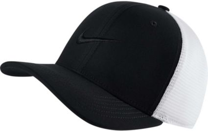 Nike AeroBill Classic99 Training Cap. noImageFound 505812bb687