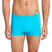 Nike Men's Rift Square Leg