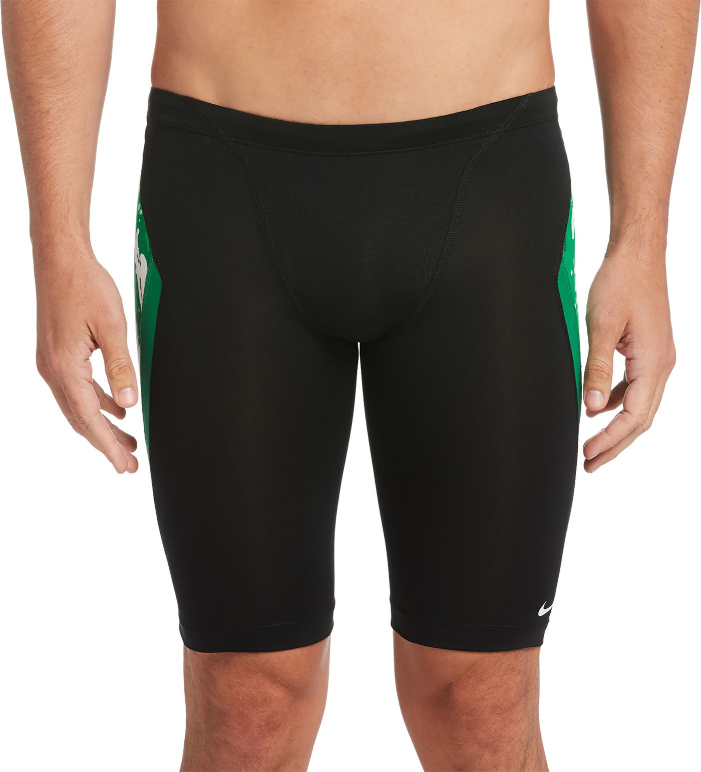 Nike Men's Splash Jammer