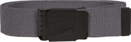 Nike Men's Stretch Single Web Belt
