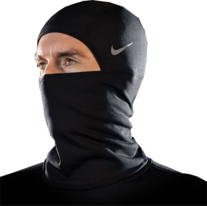 the best attitude 06cd1 951a7 Nike Men s Therma Sphere 2.0 Hood. noImageFound