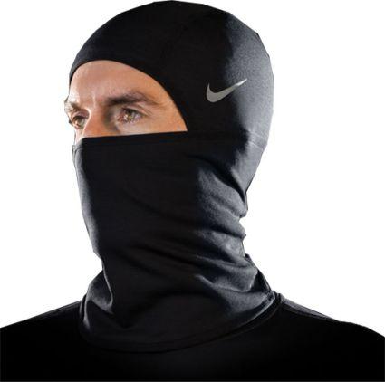 Nike Men s Therma Sphere 2.0 Hood. noImageFound 8752c8c01ca1