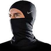 Nike Men's Therma Sphere 2.0 Hood