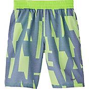 4b7344d4e8c8c Boys' Swimwear: Speedo & More | Kids'| DICK'S Sporting Goods