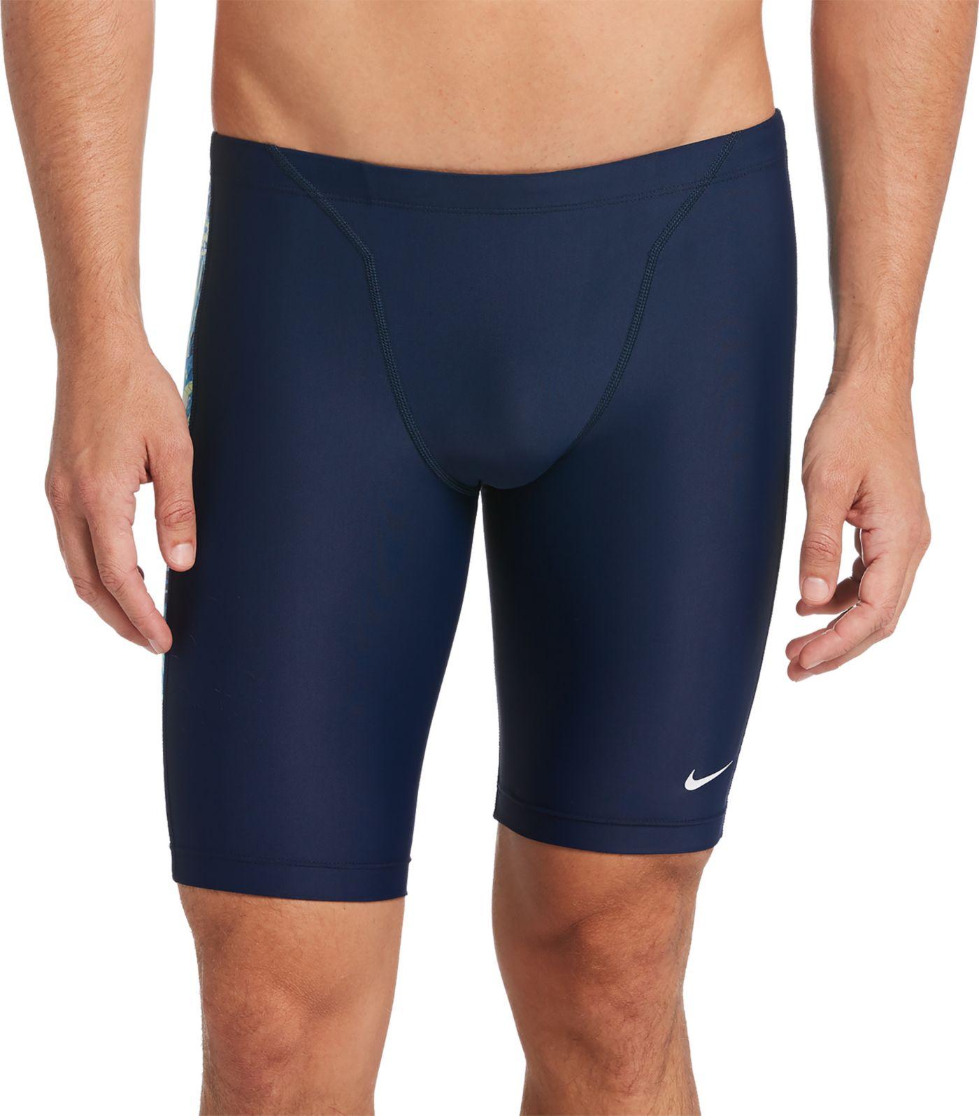 Nike Men's Whirl Jammer
