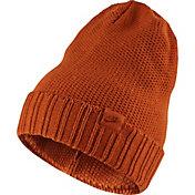 Nike Men's Sportswear Honeycomb Beanie