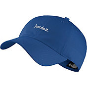 the latest 3e162 935df Product Image · Nike Men s Sportswear Heritage86 Just Do It Cap