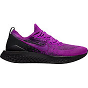 Nike Men's Epic React Flyknit 2 Running Shoes
