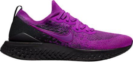 9e7eaefa96 Purple Nike Shoes | Best Price Guarantee at DICK'S