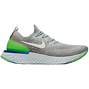 f4513809556 Product Image · Nike Men s Epic React Flyknit Running Shoes