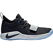 Nike PG 2.5 Basketball Shoes