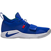 Nike Men's PG 2.5 Basketball Shoes