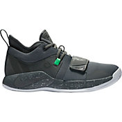 the latest 61a53 b2056 Product Image · Nike PG 2.5 Basketball Shoes