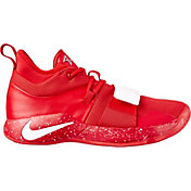 32f6ee2c9b Product Image · Nike PG 2.5 TB Basketball Shoes