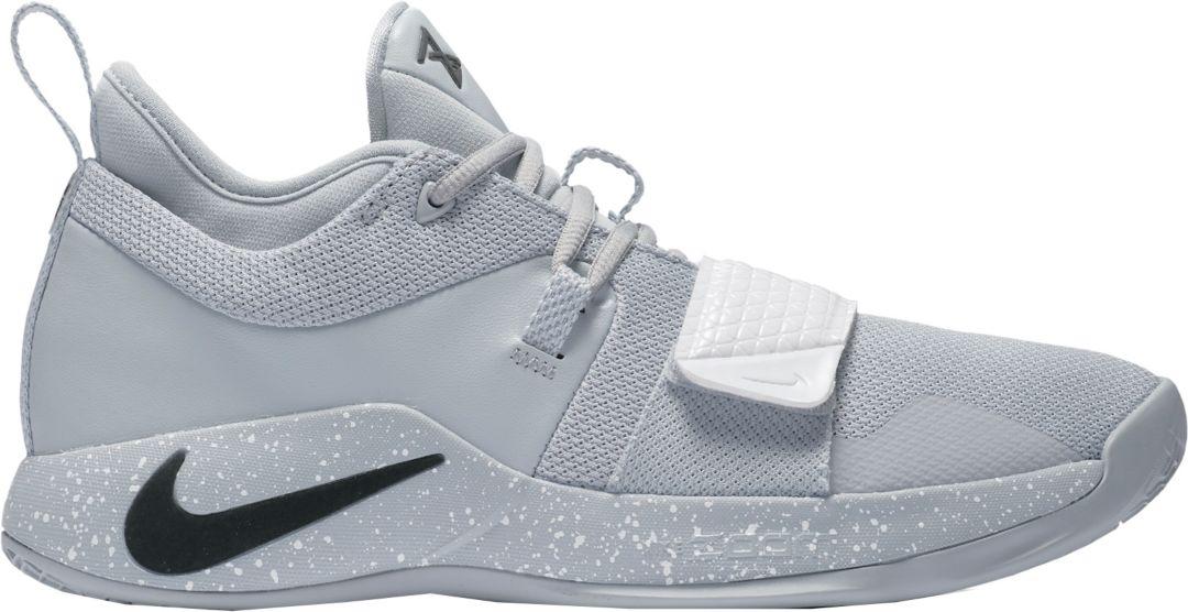 wholesale dealer 2e19e d8e88 Nike PG 2.5 TB Basketball Shoes