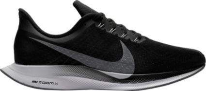 the latest cd396 b5a22 Nike Mens Air Zoom Pegasus 35 Turbo Running Shoes