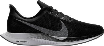 more photos 86d9f 28ed8 Nike Men  39 s Air Zoom Pegasus 35 Turbo Running Shoes