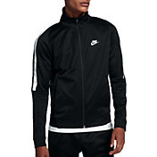 Nike Men's Sportswear PK Tribute N98 Jacket