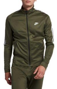 ad8391cfe335 Nike Men s Sportswear PK Tribute N98 Jacket