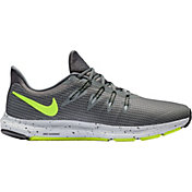 Nike Men's Quest Running Shoes