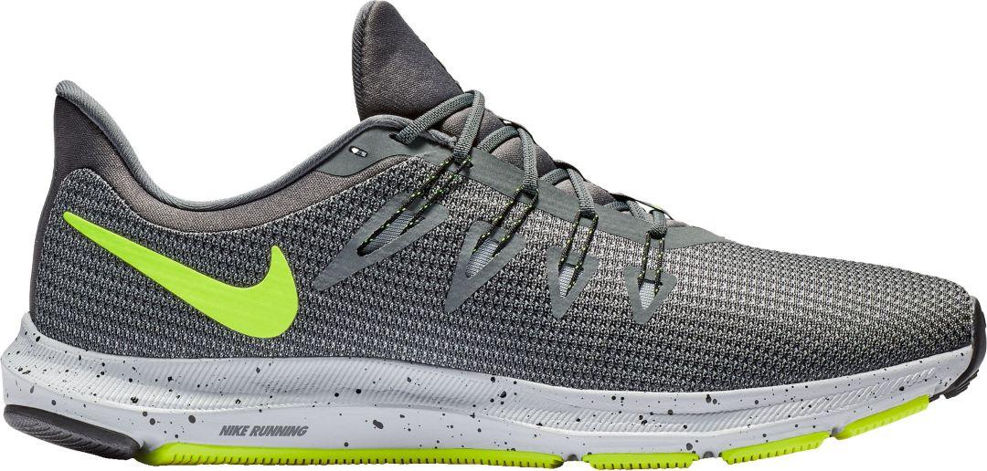 328bd2a719a Nike Men's Quest Running Shoes