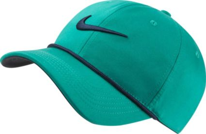 Nike AeroBill Classic99 Golf Hat. noImageFound ee59aa36ece