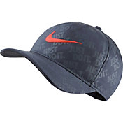 Nike Men's AeroBill Classic99 Golf Hat