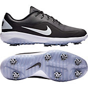 Product Image · Nike Men s React Vapor 2 Golf Shoes · Black White ... 35cc61842