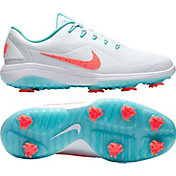 Nike Men's React Vapor 2 Golf Shoes