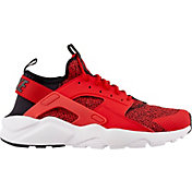 Nike Men's Air Huarache Run Ultra SE Shoes