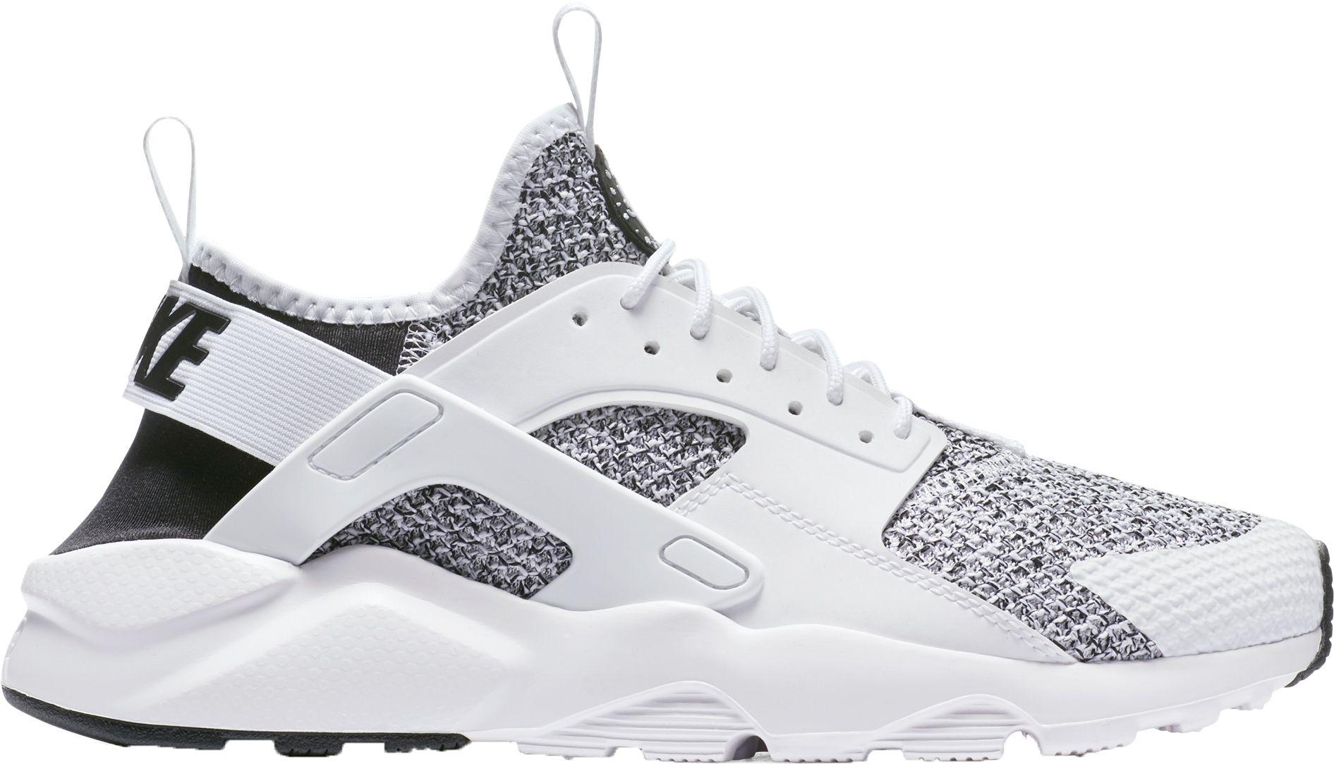 48be103c95f7 Nike Men s Air Huarache Run Ultra SE Shoes
