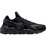 af93d6efd58e6 Nike Men s Air Huarache Run Shoes
