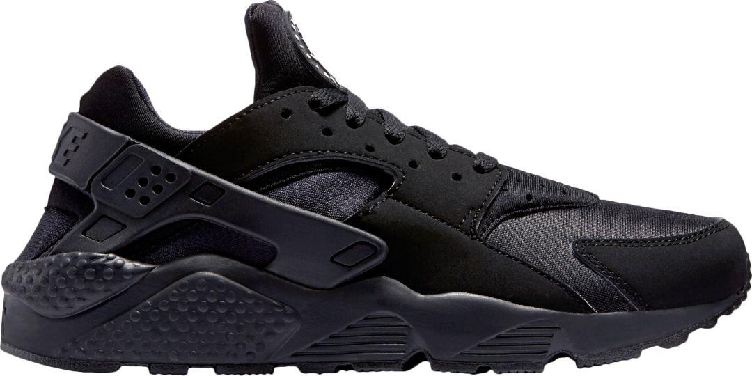 best service 04ad1 4c26f Nike Men's Air Huarache Run Shoes