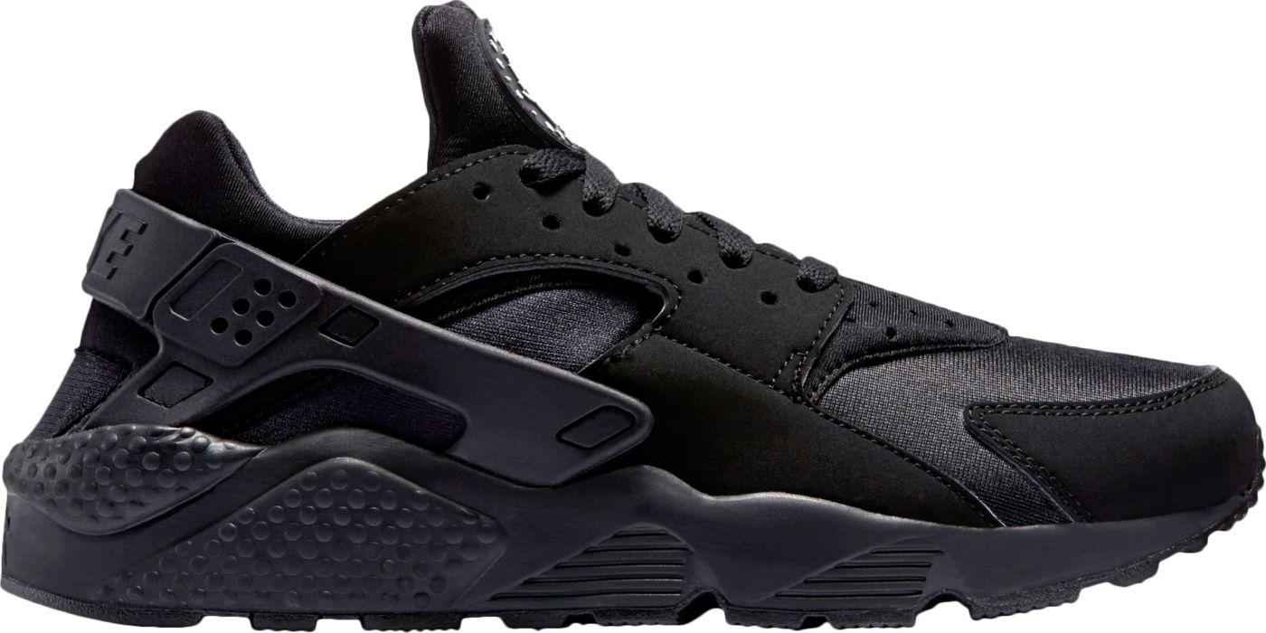 Nike Men's Air Huarache Run Shoes