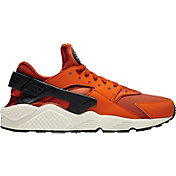 Nike Men's Air Huarache Run Shoes