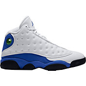 Jordan Men's Air Jordan 13 Retro Basketball Shoes