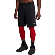 Jordan Men's Air Jordan HBR Fleece Shorts