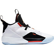 Jordan Men's Air Jordan XXXIII Basketball Shoes