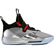 a623a34bd251 Product Image · Nike Men s Air Jordan XXXIII Basketball Shoes