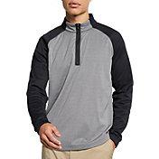 Nike Men's AeroLayer Golf ¼ Zip