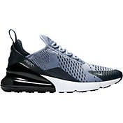 fc7e36b32af Product Image · Nike Men s Air Max 270 Shoes