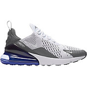 Nike Men's Air Max 270 Shoes