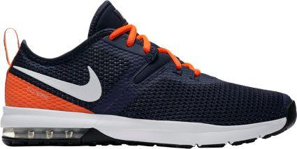 Nike Men s Air Max Typha 2 Broncos Training Shoes. noImageFound c1470fdbf