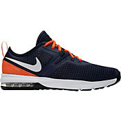 Nike Men's Air Max Typha 2 Broncos Training Shoes