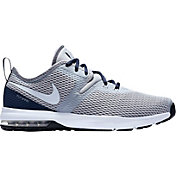 Nike Men's Air Max Typha 2 Cowboys Training Shoes
