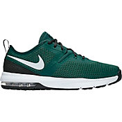 Nike Men's Air Max Typha 2 Eagles Training Shoes