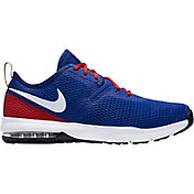 Nike Men's Air Max Typha 2 Giants Training Shoes