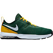 Nike Men's Air Max Typha 2 Packers Training Shoes